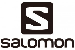salomon_001